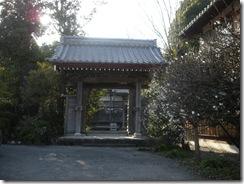 3月料理 浅井盆梅 実宰院 019