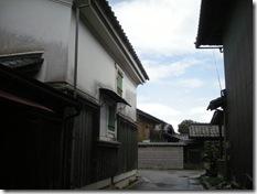 国友鉄砲村2