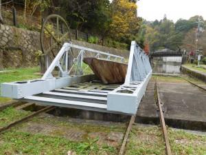 琵琶湖インクラインDSCN7897
